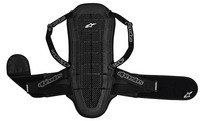 Bionic_back_protector_air_front-1