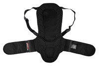Bionic_back_protector_air_rear2-1
