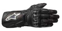 Sp-2_lthr_glove_blk-19