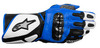 Sp-2_lthr_glove_wht_blk_blue-36