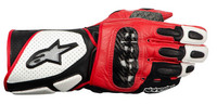 Sp-2_lthr_glove_wht_blk_red-37