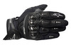 Sp-x_glove_blk-20