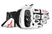 Sp-x_glove_wht_blk_red-45