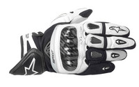 Sp-x_glove__wht_blk-21
