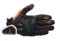 Sp-x_glove_ora_wht_blk_palm-46