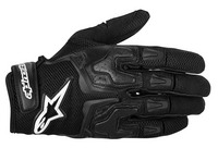 Smx-3_air_glove_blk-42