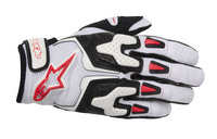 Smx-3_air_glove_wht_blk_red-44