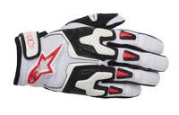 Smx-3_air_glove_wht_blk_red-44
