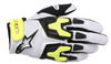 Smx-3_air_glove_wht_blk_fluo-43