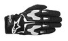 Smx-3_air_glove_blk_white_black-41