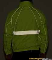 Hornytoadzjacket2-5