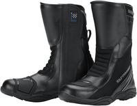 Tour Master Solution WP Air Road Boots :: MotorcycleGear.com