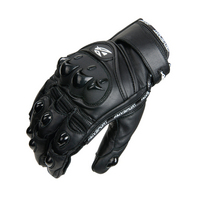 Agvsport_glove_vortex_blk600x