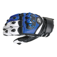 Agvsport_glove_vortex_blue600x