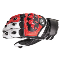 Agvsport_glove_vortex_red600x