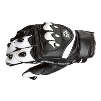 Agvsport_glove_vortex_blkwht600