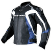 Photon_leatherjacket_blue600x