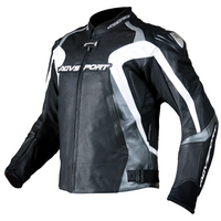 Photon_leatherjacket_gray600x