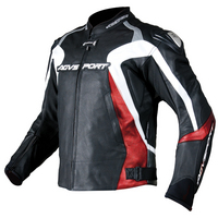 Photon_leather_jacket_red600x