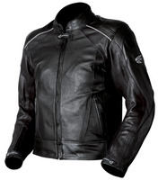Agv-sport-agvsport-breeze-perforated-leather-motorcycle-jacket-black-large