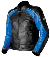 Agv-sport-agvsport-breeze-perforated-leather-motorcycle-jacket-black-blue-large
