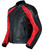 Agv-sport-agvsport-breeze-perforated-leather-motorcycle-jacket-black-red-large