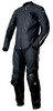 Agv-sport-agvsport-valencia-one-piece-motorcycle-leather-road-racing-suit-black-large