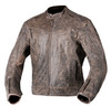 Agv-sport-agvsport-element-vintage-leather-motorcycle-jacket-brown-large