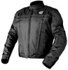 Agv-sport-agvsport-mission-textile-motorcycle-jacket-black-large
