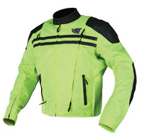 Agv-sport-agvsport-mission-textile-motorcycle-jacket-hiviz-black-large