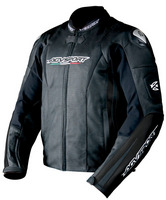 Agv-sport-agvsport-tornado-perforated-leather-motorcycle-jacket-black-large