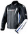 Agv-sport-agvsport-tornado-perforated-leather-motorcycle-jacket-black-white-blue-large