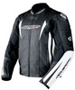 Agv-sport-agvsport-tornado-perforated-leather-motorcycle-jacket-black-white-large