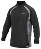 Almost Free! FirstGear TPG Basegear Long Sleeve Top