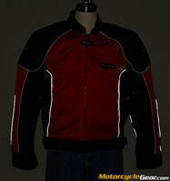 Intakeairjacket10-10
