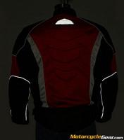 Intakeairjacket11-11