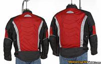 Intakeairjacket2-2
