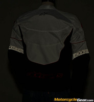 Tgprairjacket8-8