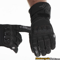 Evothruxgloves5-4