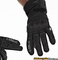 Evothruxgloves6-5