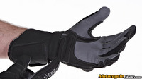 Evothruxgloves8-6