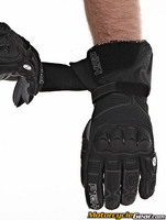 Evothruxgloves9-7