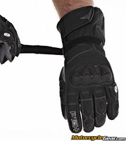 Evothruxgloves10-8