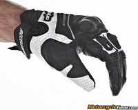 Acceleratorgloves3-3