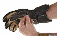 Adrenalinegloves7-7