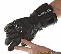 Adrenalinegloves8-8
