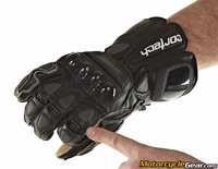 Adrenalinegloves9-9