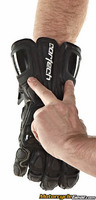 Adrenalinegloves11-11