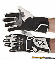 Sp-2gloves1-1