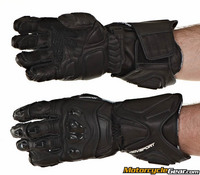 Raptorgloves1-5